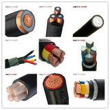 câble d'alimentation de faisceau de 35mm2 50mm2 95mm2 120mm2 185mm2 240mm2 4