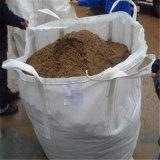 1 tonne /1,5 tonne Sacs PP contenant l'offre à prix d'usine