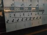 [هبي] علبة معدّ آليّ ذاتيّة [فلإكسو] طابعة [سلوتّر] [دي كتّر] آلة