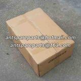 Dispositivo d'avviamento di ritrazione dei pezzi di ricambio della taglierina di spazzola CG430/40-5