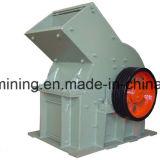 Certificat ISO d'un marteau pour la vente de la machine de rupture de verre