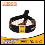 New Wisdom High Quality Head Band pour lampe multifonction