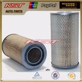 81083040084 M. a. N. Filtre à air, pièces de rechange Isuzu avec filtres à air 4177212 41Z1280176 3I0935