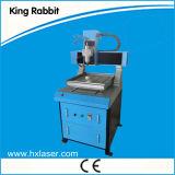 Precio de la máquina Router CNC, Router CNC Publicidad