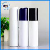 prix d'usine plastique PET 200ml Bouteille de cosmétique