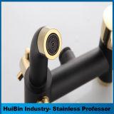 Количество осадков душевой головкой ионных высокого давления фильтра рукой душ,