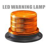 Amber Rotating Beacon Light LED Warning Light R65 LED Beacon Light Flashing Amber Beacon