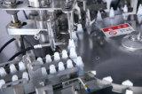 10ml ECigオイルの液体の充填機(目低下の充填機)