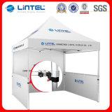 шатер 3X3m алюминиевый складывая рекламируя (LT-25)
