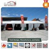 20X50m 1000 Sitzim freien zweite Handspeicher-Zelte für Verkauf