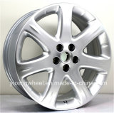 18inch Wheel Rims, Auto Parts를 위한 Replica Alloy Wheel