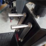 Скруббер пола привода мотора D7 Ametek ухищренный для гостиницы