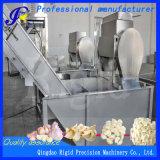 ニンニクのプロセス用機器のニンニクのスライサー機械