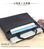 Fabrication professionnelle de portefeuille de couverture de cuir d'unité centrale