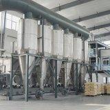 Poliacrilamida aniónica PHPA de los productos químicos aditivos de los fluidos para sondeos del petróleo