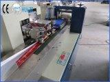 Embaladora Hz-600 del flujo