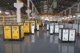 Al por mayor de accionamiento de velocidad variable de tornillo Compresores de Aire con precio competitivo de China