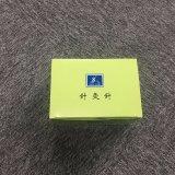 Ago di agopuntura della maniglia del piano d'acciaio di marca 1000PCS/Box di Shenlong