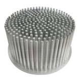 찬 위조된 알루미늄 LED 열 싱크 찬 위조