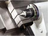1 CNC van het Bed van de Helling van de Reeks van de hoge Precisie de Eersteklas Machine van de Draaibank (bl-G40/50)