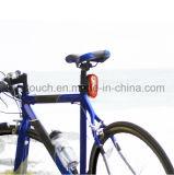 Waterdichte GPS van de Fiets Drijver met Lange ReserveTijd Tk906