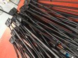 Soporte los 60*160/80*180cm del aluminio X para la promoción