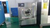 3 en 1 Xgqp 15-25kg machine à laver automatique entièrement automatique