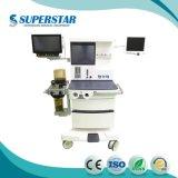 De Machines S6600 van Anethesia van het ziekenhuis