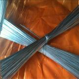 Оцинкованный/колпачок клеммы втягивающего реле черного цвета утюг вырезать прямой провод соединительной тяги