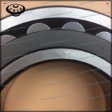 Los rodamientos de giro de la excavadora Kato para HD820 HD820-1 HD820-3 HD820-2