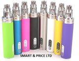 E Greensound cigarro GS EGO II 2200 mAh bateria Mod