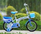 Kind-Fahrrad-Hersteller-faltendes Kind-Großhandelsfahrrad/Kind-Fahrrad
