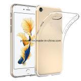 Ultra delgado Claro Transparente TPU para iPhone iPhone 7