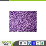 Cor violeta Masterbatch EVA com bom preço