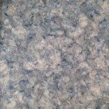 Pavimentazione di pietra materiale 100% della plancia del vinile del Virgin