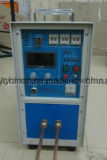 Máquina da soldadura de indução/máquina Solding da indução/máquina soldadura da indução