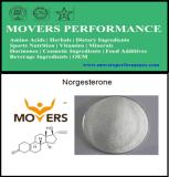 고품질 Norgesterone 의 높은 순수성