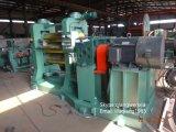 Qishengyuanは2つのロール/3つのロール/4ロールにゴム製カレンダ機械をした