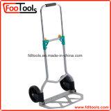 Hochleistungsplattform-Laufkatze (315005)