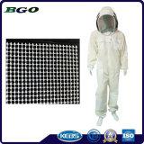 Vêtements de protection d'apiculteur Chemise Maille de la sous-couche mousse PVC