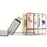Lecteur Flash USB de haute qualité avec votre propre Logo