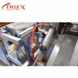 5 Gallon Baril Ligne de remplissage de traitement de l'eau minérale avec système de chargement automatique