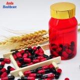 Vitamina dietetica di supplemento di Capsules&Softgel del migliore di prezzi isoflavone organico della soia