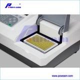 Équipement de laboratoire Elisa Lecteur de microplaques