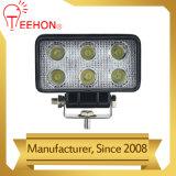 Lampadina dell'automobile dell'indicatore luminoso LED del lavoro del chip 18W LED di Epistar