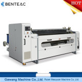 Des performances stables Chargement automatique de l'artisanat de refendage de papier et de rembobinage de la machinerie
