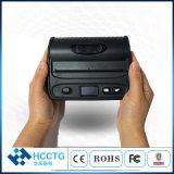 4inch étiquette thermique Imprimante Mobile PDA avec rouleau de papier extensible (HCC-L51)