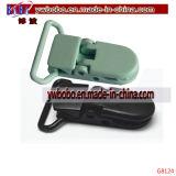 Colliers en plastique pour la sécurité de la Papeterie Fournitures scolaires Set (G8124)