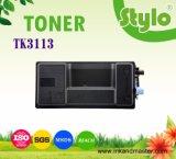 Kyocera에 있는 사용을%s 칩을%s 가진 Tk3110/3112/3113/3114 인쇄 기계 토너 카트리지