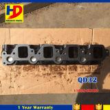 Motor-Zylinderkopf der Qualitäts-Qd32 für Nissan-Maschinenteil